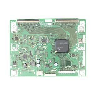 Sharp LC-60E78UN T-Con Board RUNTK4499TPZS