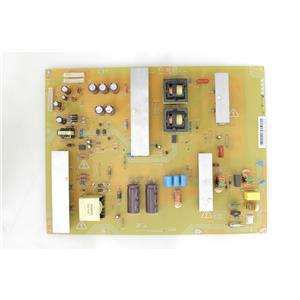 Toshiba 55G310U / Sanyo DP55441 Power Supply 75023995 (PK101V2560I)