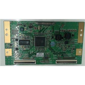 NEC PV40 T-CON BOARD LJ94-01915M