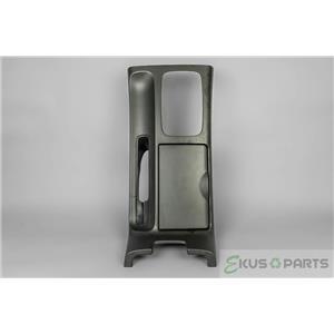 2002-2006 Toyota Camry Shift Floor Trim Bezel for Auto SE & LE Trim