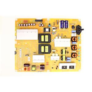 LG 55UB8500-UA AUSWLJR Power Supply / LED Board EAY63149401 (EAX65613901(1.6))