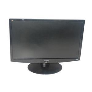 "ViewSonic VX 2233WM 22"" Widescreen LCD Monitor"