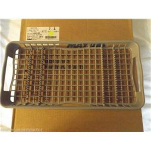 MAYTAG/JENN AIR DISHWASHER 99003182 BASKET- UTILITY NEW IN BOX