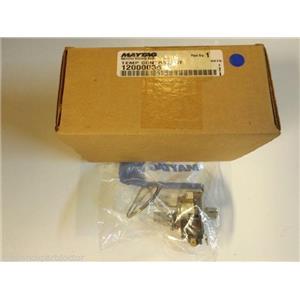Maytag Refrigerator  12000035 Temp Control Kit NEW IN BOX