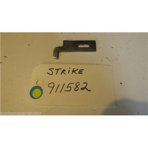 MAYTAG DISHWASHER 911582 Strike used part