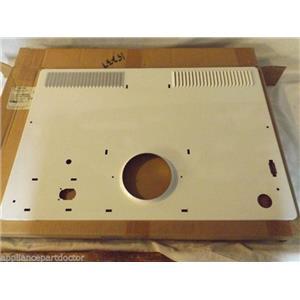 JENN AIR ADMIRAL REFRIGERATOR 61002354 Cover, Evaporator    NEW IN BOX