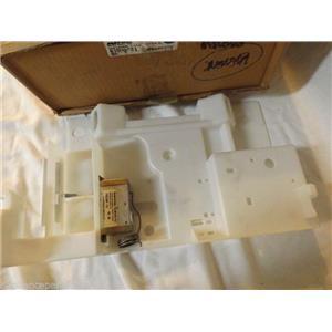 MAYTAG/ADMIRAL REFRIGERATOR 61005021 Housing Auto Damper NEW IN BOX