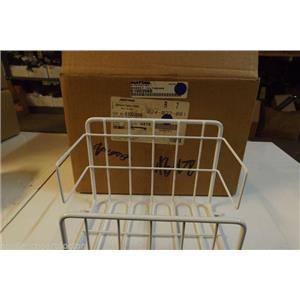 MAYTAG ADMIRAL REFRIGERATOR 61003988 Wire Basket  NEW IN BOX
