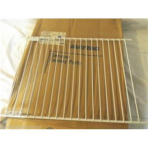 MAGIC CHEF JENN AIR REFRIGERATOR 61002871 Shelf, Frz. (upper)    NEW IN BOX