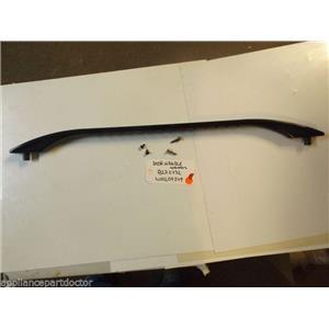 Kenmore STOVE 8272432 W10204249 Hndle-door  W/SCREWS  USED