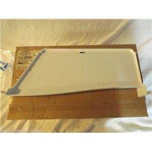 KENMORE JENN AIR REFRIGERATOR 67006644 Divider, Lower Basket  NEW IN BOX
