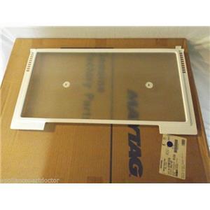 MAYTAG JENN AIR REFRIGERATOR 67001379 Shield, Light   NEW IN BOX