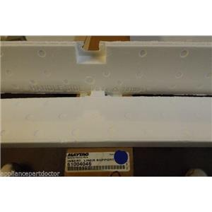 MAYTAG REFRIGERATOR 61004046 Insert, Liner Support (sides)  NEW IN BOX