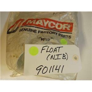 Maytag Jenn Air Dishwasher  901141  Float    NEW IN BOX