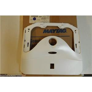 MAYTAG REFRIGERATOR 67003108 MODULE LIGHT NEW IN BOX