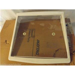 JENN AIR AMANA REFRIGERATOR 12457501 Shelf, Glide    NEW IN BOX