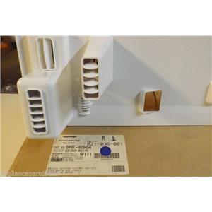 Maytag SAMSUNG  Refrigerator DA97-02045A ASSY COVER  NEW IN BOX