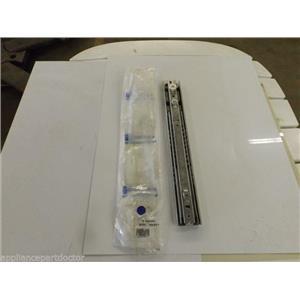 Maytag Jenn Air Refrigerator  67005867  Slide, Drawer    NEW IN BOX