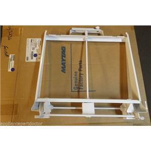MAYTAG REFRIGERATOR 67005650 FRAME ASSY ELEVATOR  NEW IN BOX