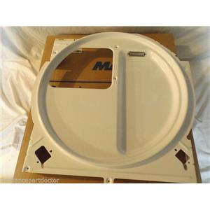 MAYTAG/MAGIC CHEF DRYER LA-1054 Dryer Bulkhead Kit  NEW IN BOX