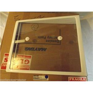 MAYTAG/JENN AIR REFRIGERATOR  67004870 Shelf, Glide Out  NEW IN BOX