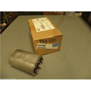 Whirlpool Air Conditioner D6879728 Capacitor  NEW IN BOX