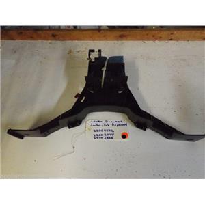 MAYTAG WASHER 22004472 22003826 22002044 Lower Bracket Switch Tub Displacement