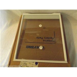 MAYTAG REFRIGERATOR 61004747 Shelf, Elevator  NEW IN BOX