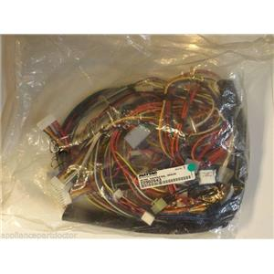 Maytag Dryer  22002643  Wire Harness, Main  NEW IN BOX