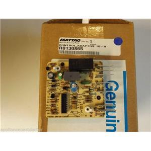 Maytag Whirlpool Refrigerator R0130865  Control,adaptive Defrost NEW IN BOX