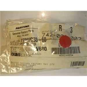 Maytag Jenn Air Stove  7739P030-60  Knob, Selector NEW IN BOX