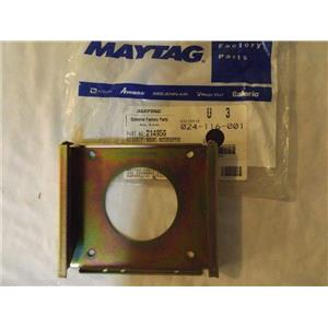 JENN AIR MAYTAG WASHER 214956 Mount, Motor/upper   NEW IN BAG