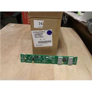 FRIGIDAIRE KENMORE REFRIGERATOR 242048302 CONTROL BOARD NEW IN BOX ASSEMBLY