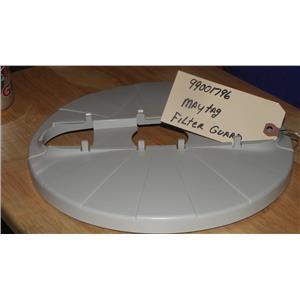 MAYTAG DISHWASHER 99001796 PUMP FILTER GUARD
