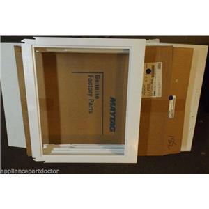 MAYTAG REFRIGERATOR 12002187 KIT CRISPER SHELF L  NEW IN BOX