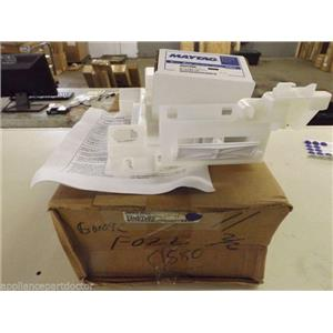 Maytag Refrigerator  12001903  Kit, SXS Warm F F  TE  NEW IN BOX
