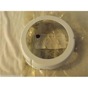 SPEED QUEEN AMANA WASHER 34470 Dome,pivot  NEW IN BAG