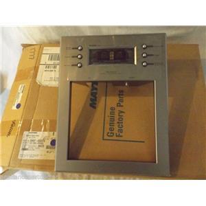 SAMSUNG REFRIGERATOR DA97-03337C Assy Cover-dispenser   NEW IN BOX