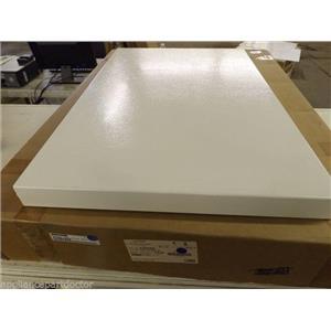 Maytag Admiral Refrigerator  61004908  Panel, Frz. Door (bsq)   NEW IN BOX