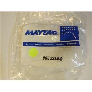 Maytag Amana Dishwasher  99002650  Sensor, Turbidity  NEW IN BOX