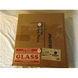MAYTAG/AMANA/KENMORE REFRIGERATOR 10370065 Glass-shelf  NEW IN BOX