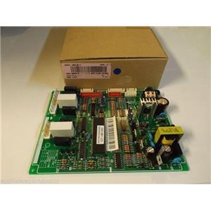 Maytag Whirlpool Refrigerator  DA41-00295A  Pba Main NEW IN BOX
