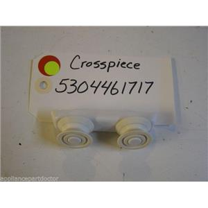KENMORE DISHWASHER 5304461717 CROSS PIECE USED PART ASSEMBLY