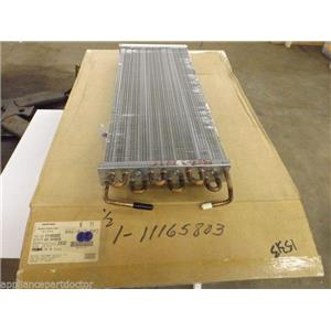 Maytag Amana Air Conditioner  11165803  Assy. Evaporator   NEW IN BOX