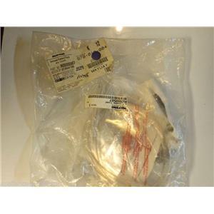 Maytag Whirlpool Refrigerator  R0000507  Kit, Drain Tube   NEW IN BOX