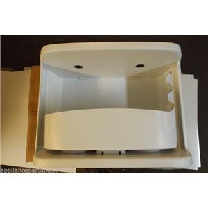 MAYTAG REFRIGERATOR 12590203 ASSY CHILLER NEW IN BOX
