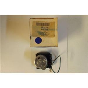 GE REFRIGERATOR WR9X396 CONTROL  NEW IN BOX