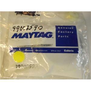 Maytag Amana Dishwasher  99002590  Bezel, Door Vent  NEW IN BOX