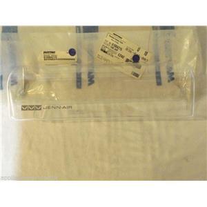 JENN AIR  REFRIGERATOR 61004215 Door, Dairy   NEW IN BOX