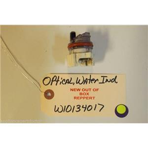 KITCHENAID DISHWASHER W10134017  Optical Water Indicator    NEW W/O BOX